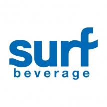 続きを読む: surf logo